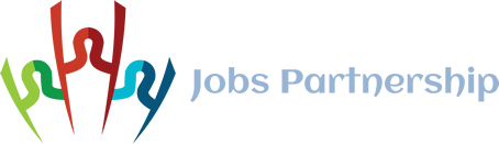 Jobs Partnership of Bloomington/Normal